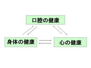 口腔の健康 図.jpg